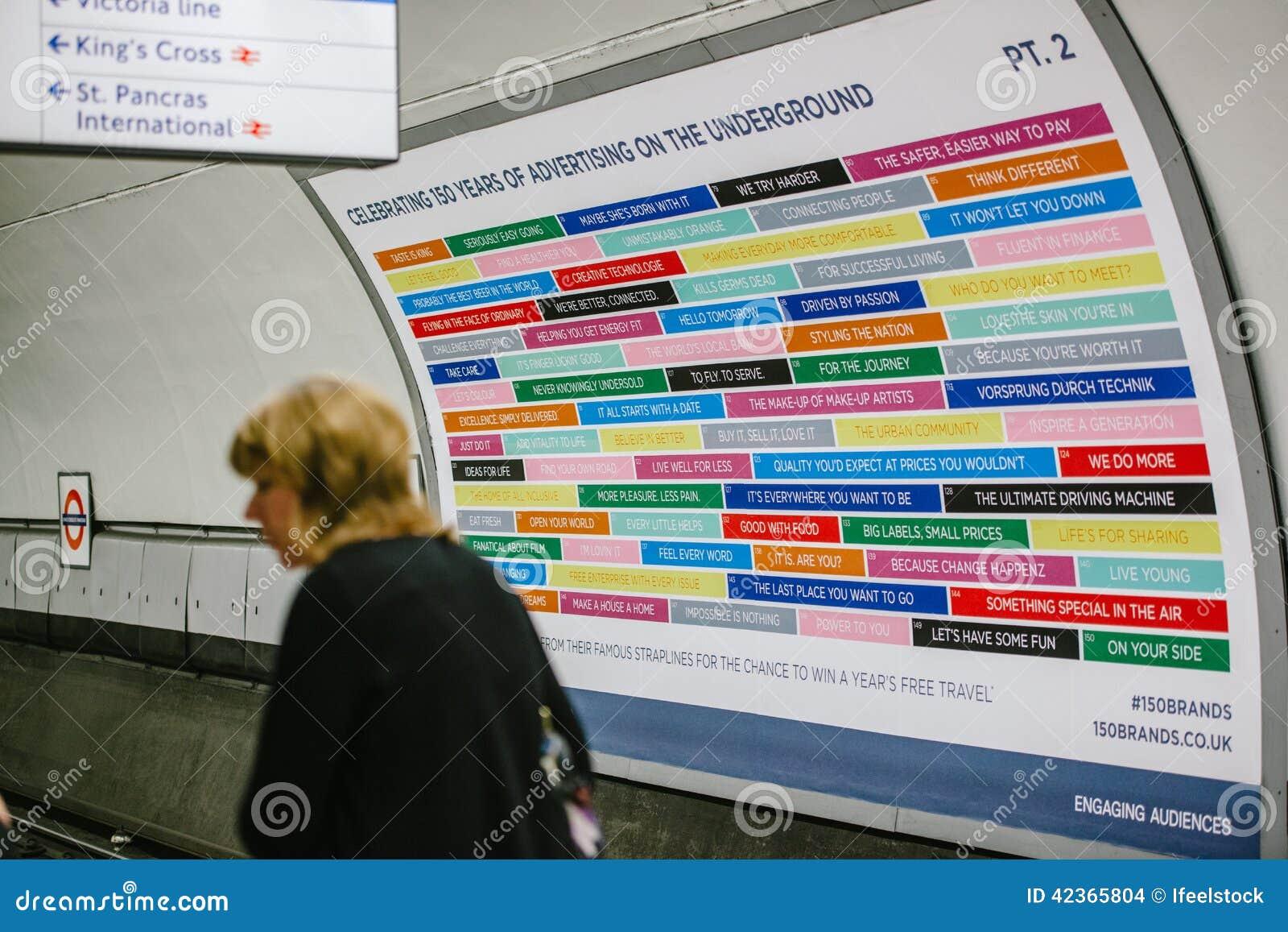 Underground dating systems
