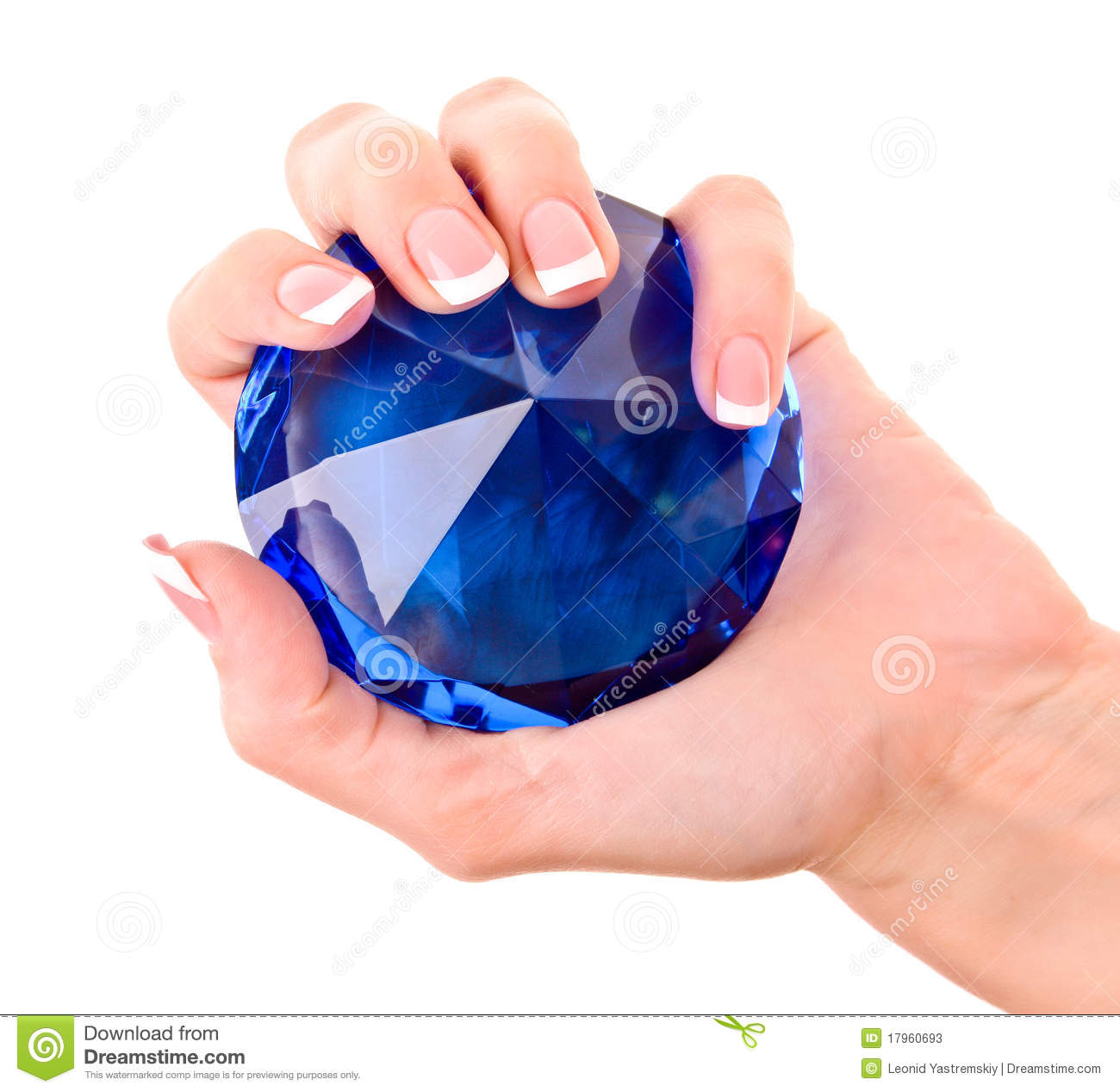 Giant blue diamond in hand isolated stock image image of jewel giant blue diamond in hand isolated biocorpaavc