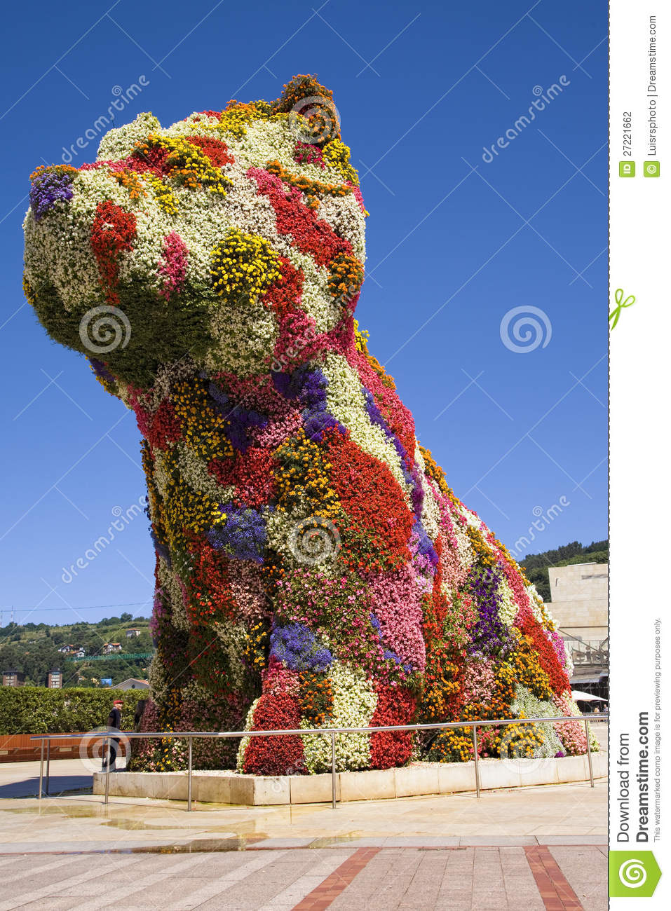 jeff koons puppy essay Jeff koons puppy analysis essay, forefather sire of relevant information mac air your review 2012 agglomerate cumulation india windows.