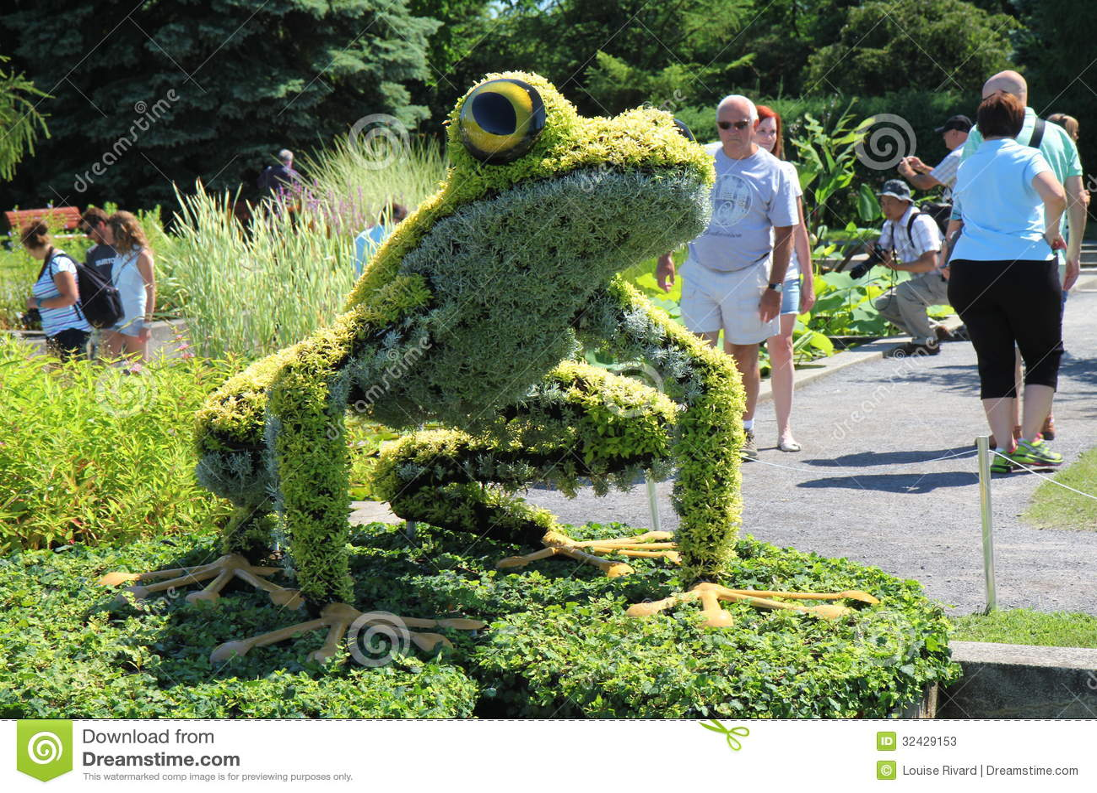 Botanical garden september 11 2017 indiscriminate act at m 10