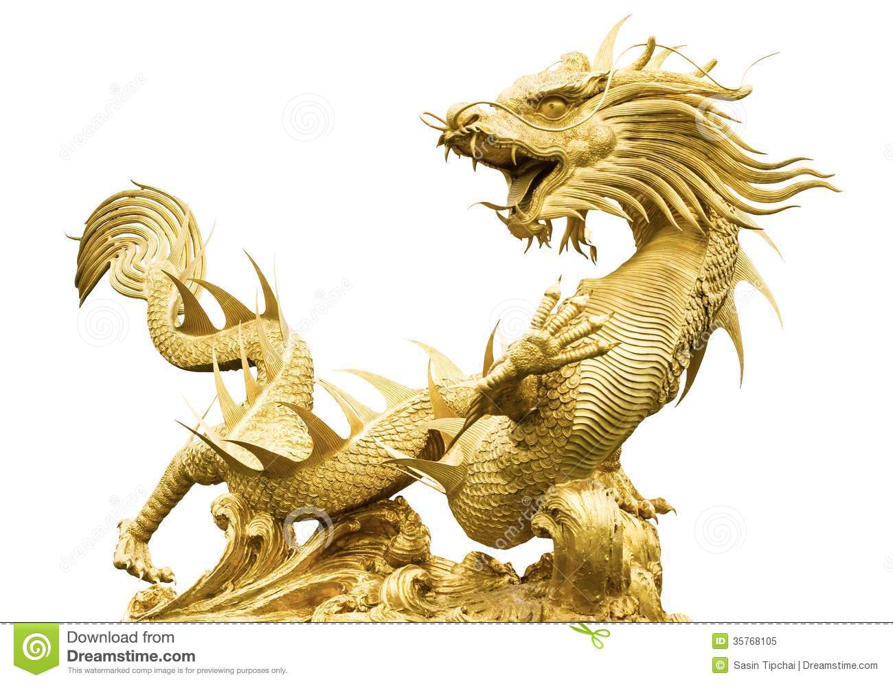 """Search Results for """"Chinese Gold Dragon Statue ... - photo#3"""