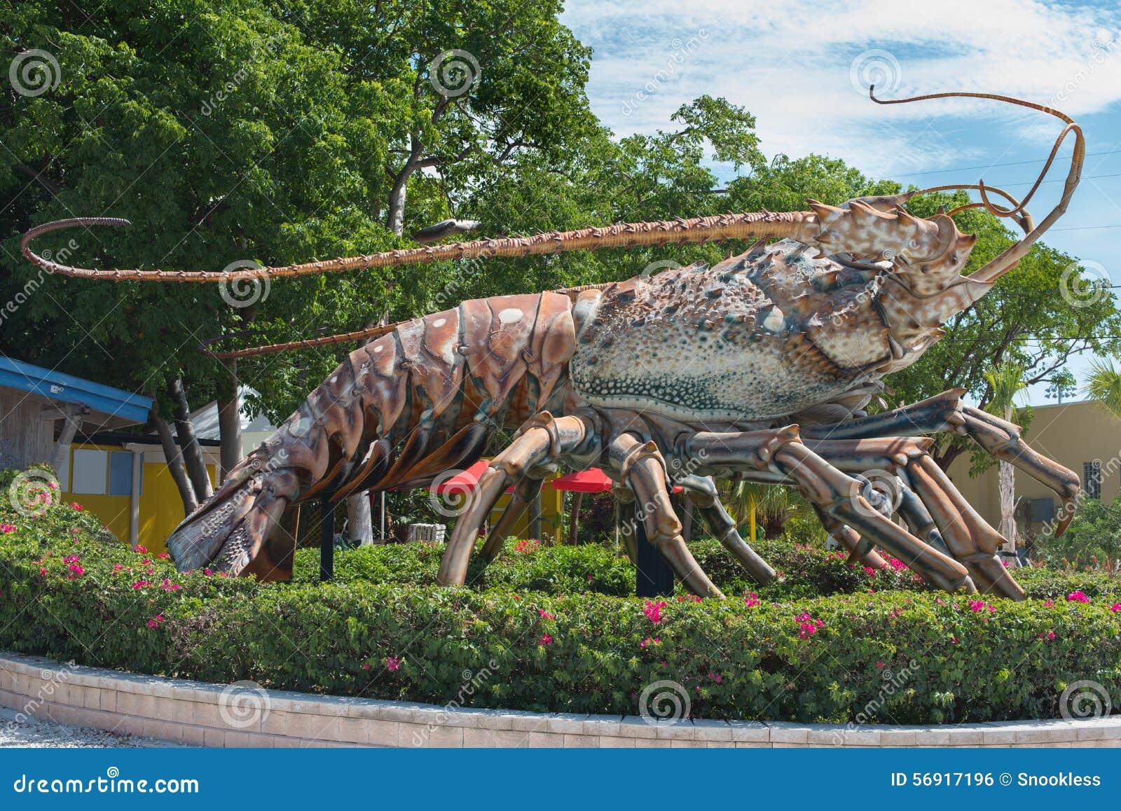 Lobster Stock Image | CartoonDealer.com #46745767