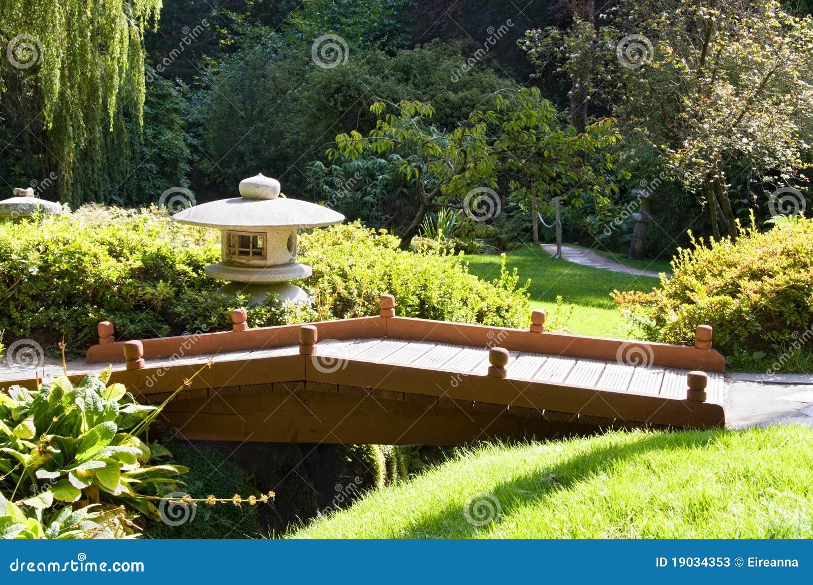 Giardini giapponesi immagine stock immagine di giapponese for Giardini giapponesi