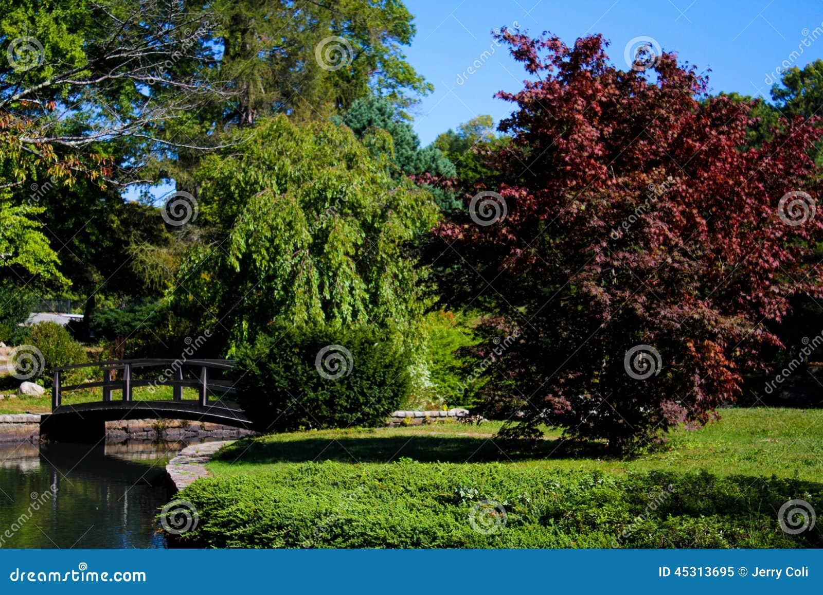 Giardini giapponesi immagini di giardini giapponesi i for Giardini giapponesi milano