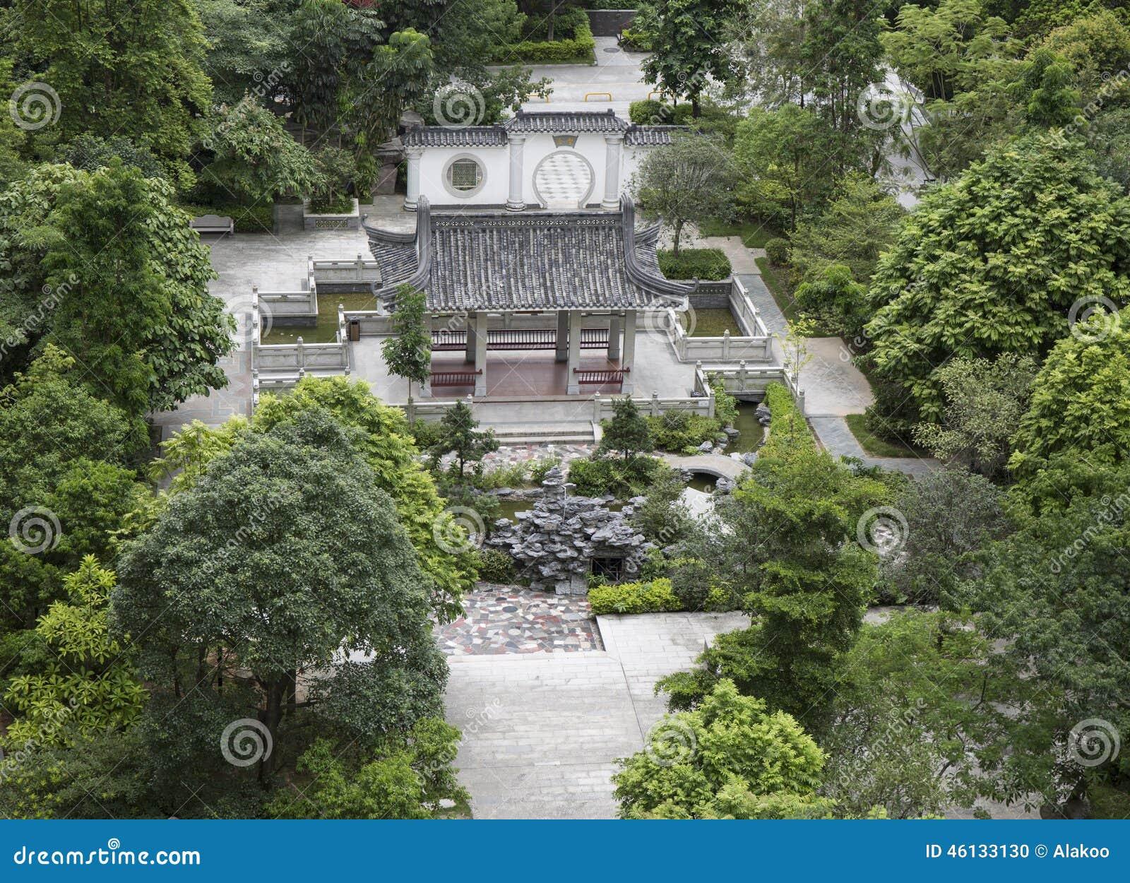 Image Result For Orient Garden