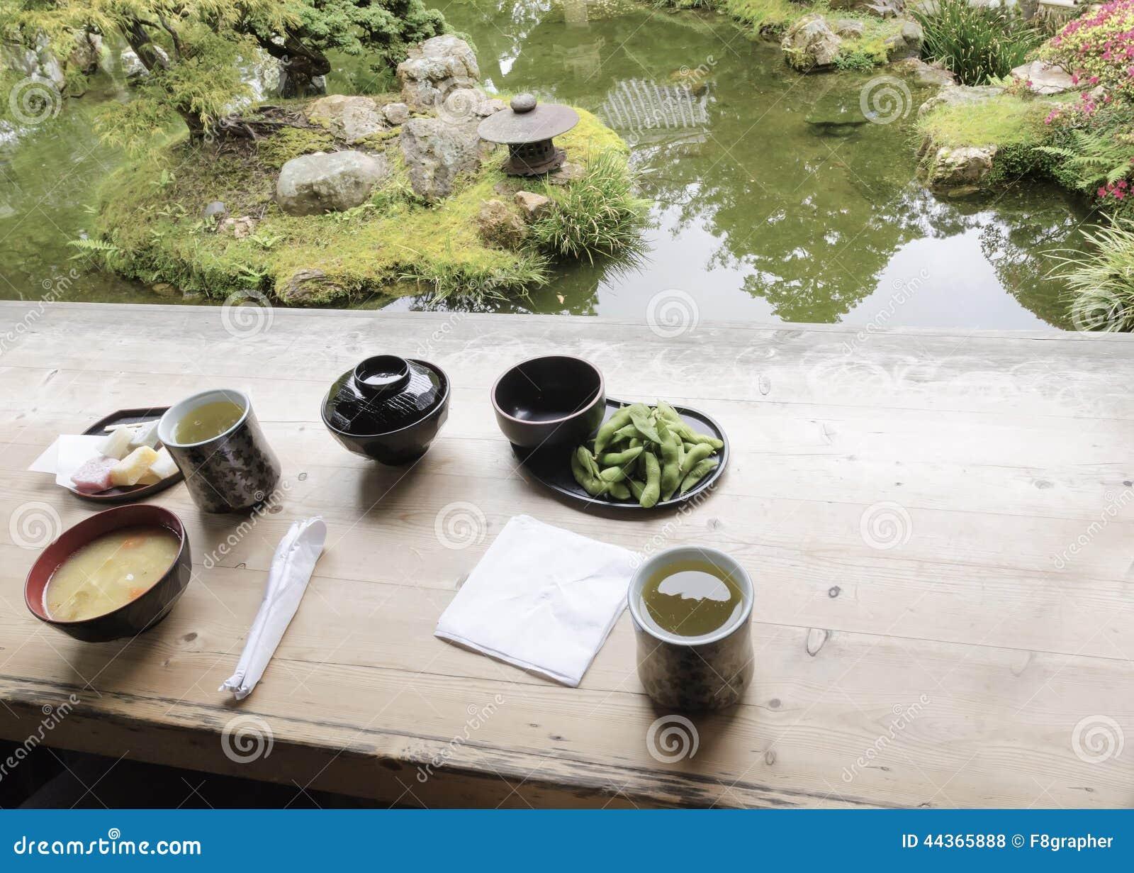 Giardino di tè giapponese, San Francisco