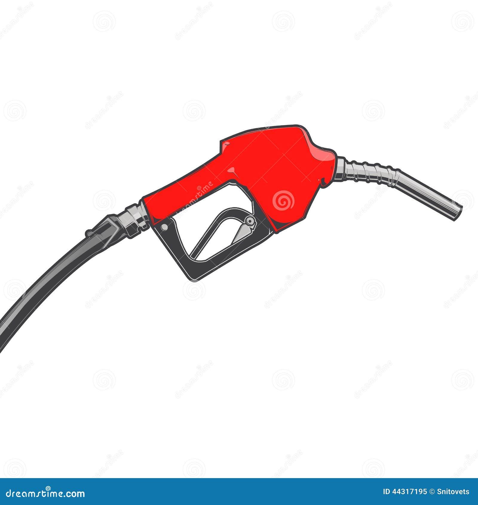 tuyau d essence