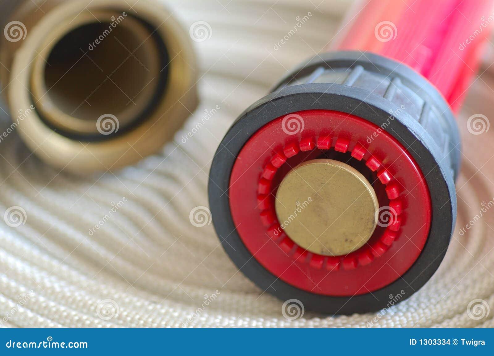 Gicleur de tuyau d incendie