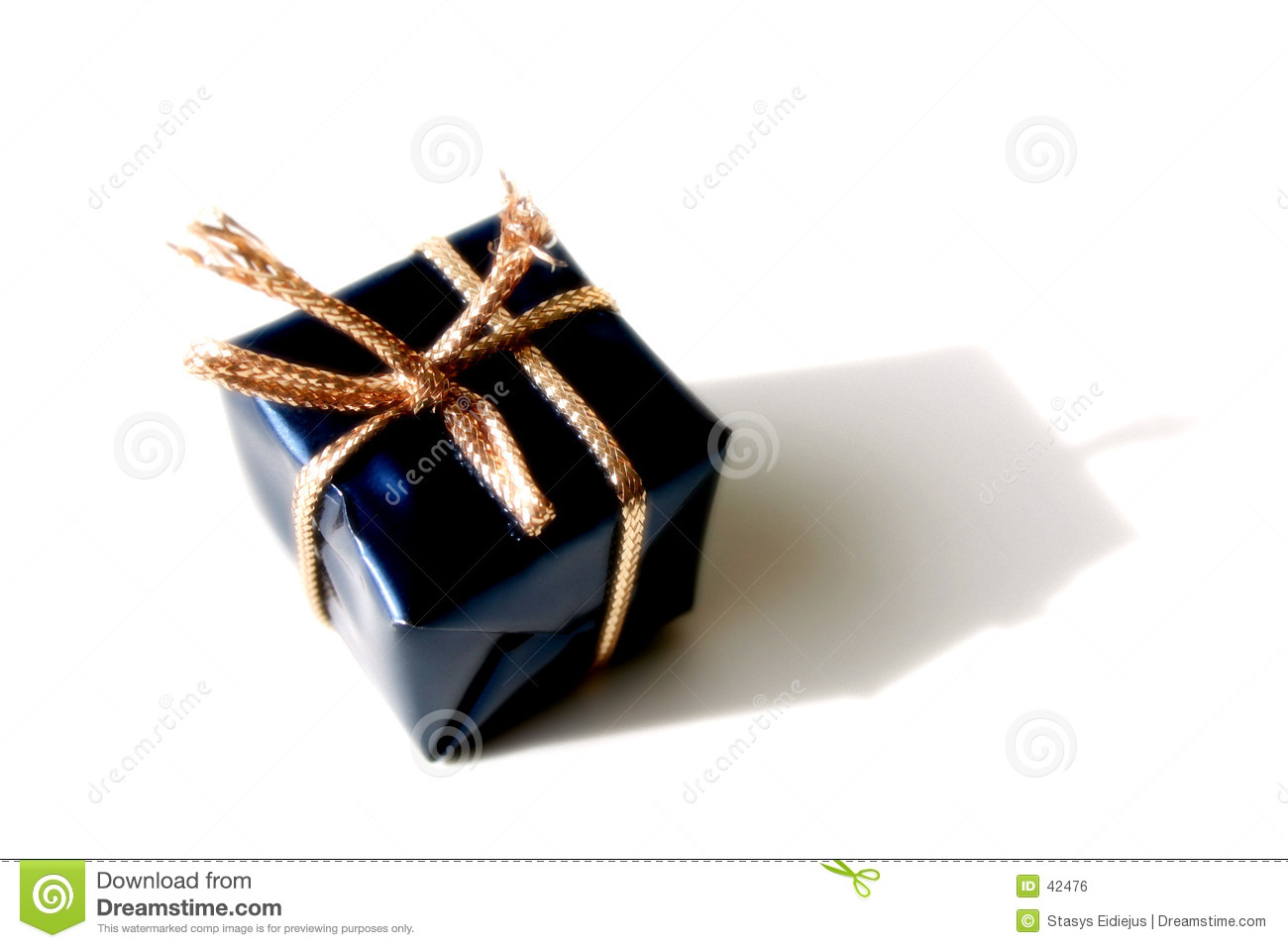 A gift 2