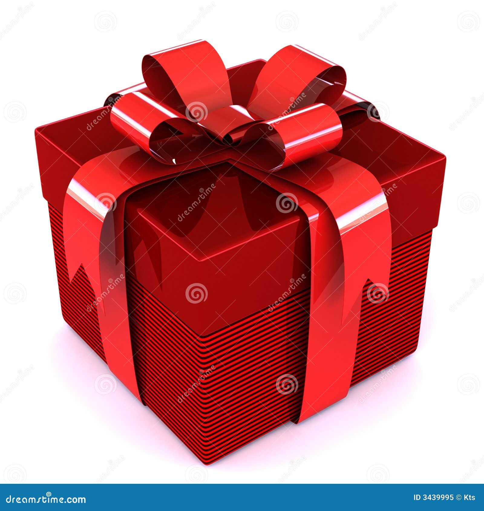Дарим подарки за лайки