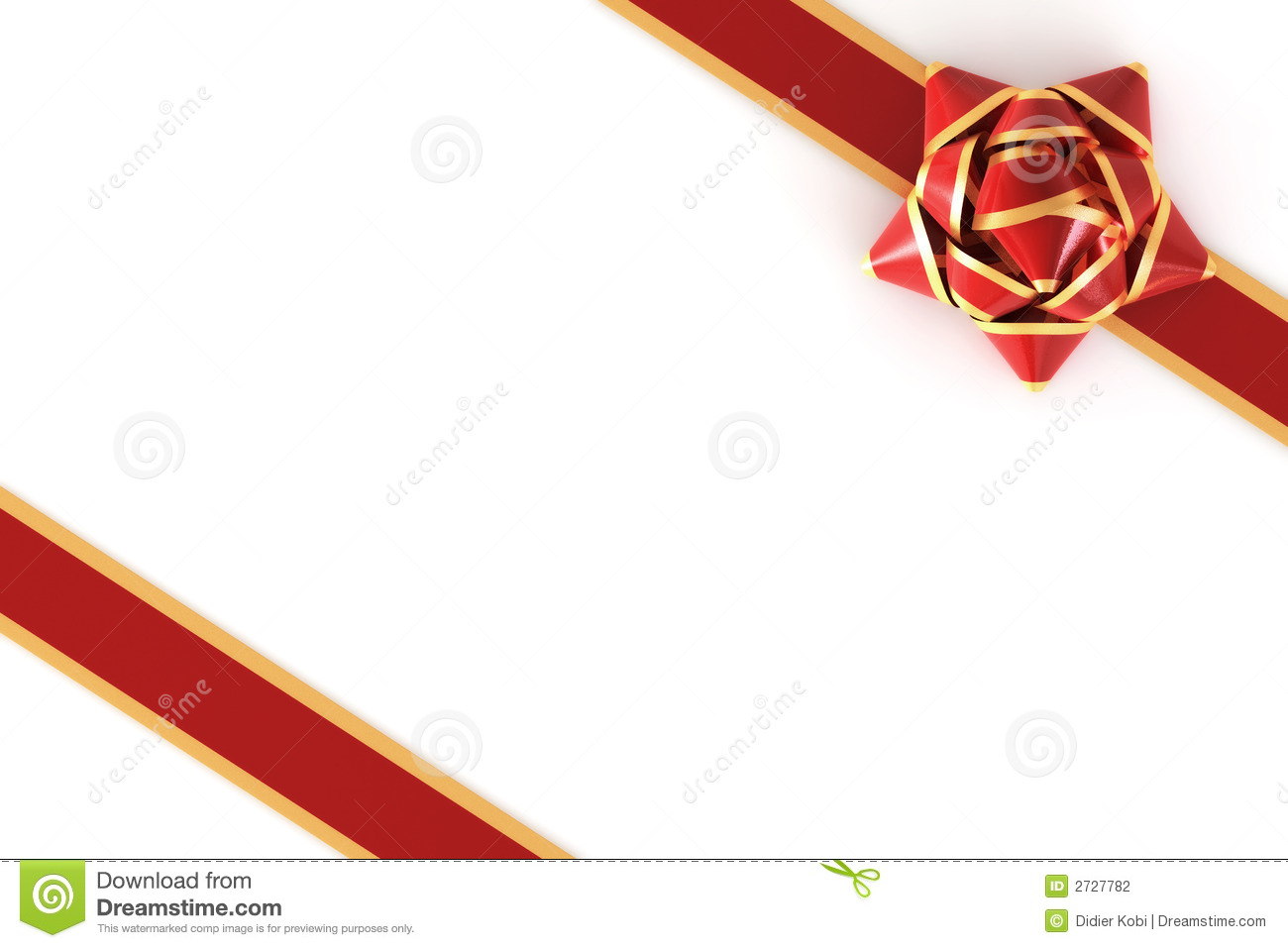 Gift background stock illustration illustration of shiny 2727782 gift background negle Images