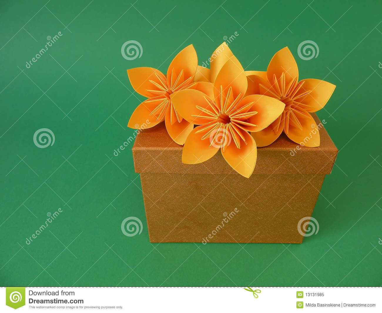 Origami gift boxes - patterns through here? | Origami gift box ... | 1065x1300