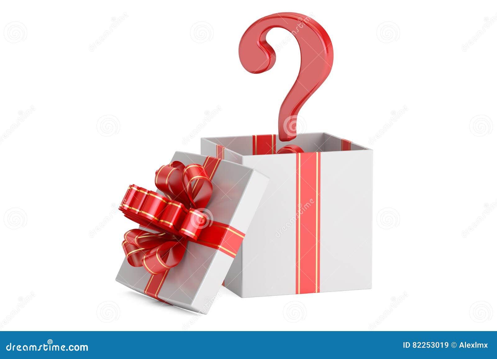 Викторина по сказке Подарки феи - тест онлайн игра - вопросы с 69