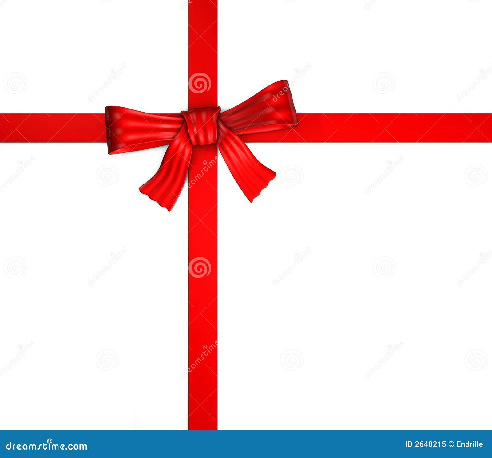 Red gift ribbon lektonfo red gift ribbon negle Choice Image