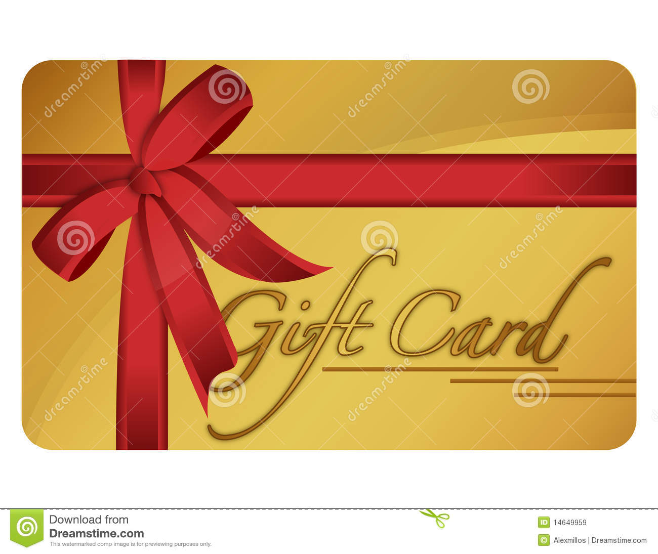 gift card images com gift card royalty stock images image 14649959