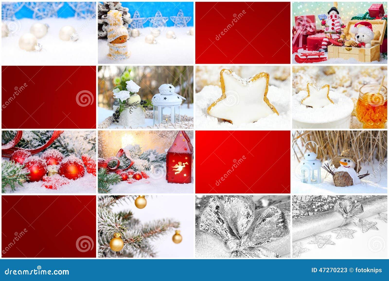 Gift Card, Christmas Trailer Stock Image - Image of teddy, card ...
