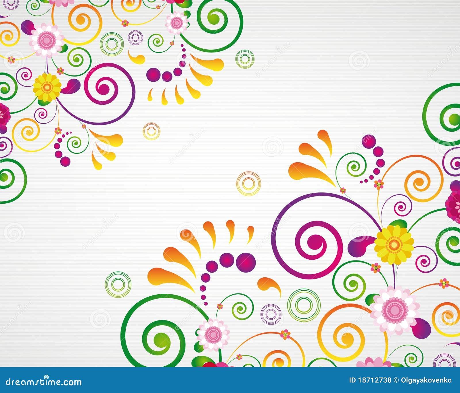 diwali greetings cards hd wallpapers