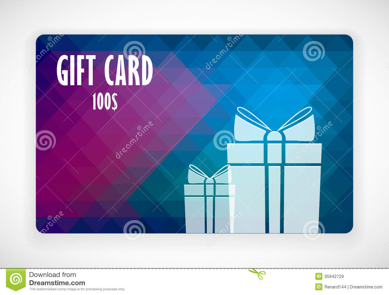 gift cards for your business - Tire.driveeasy.co