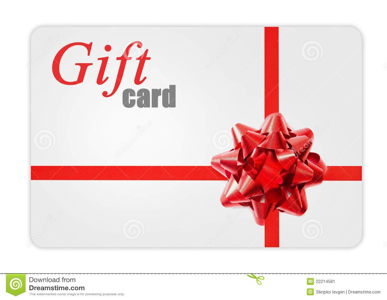 Gift cards stock image image 22214581 royalty free stock photo download gift cards negle Gallery