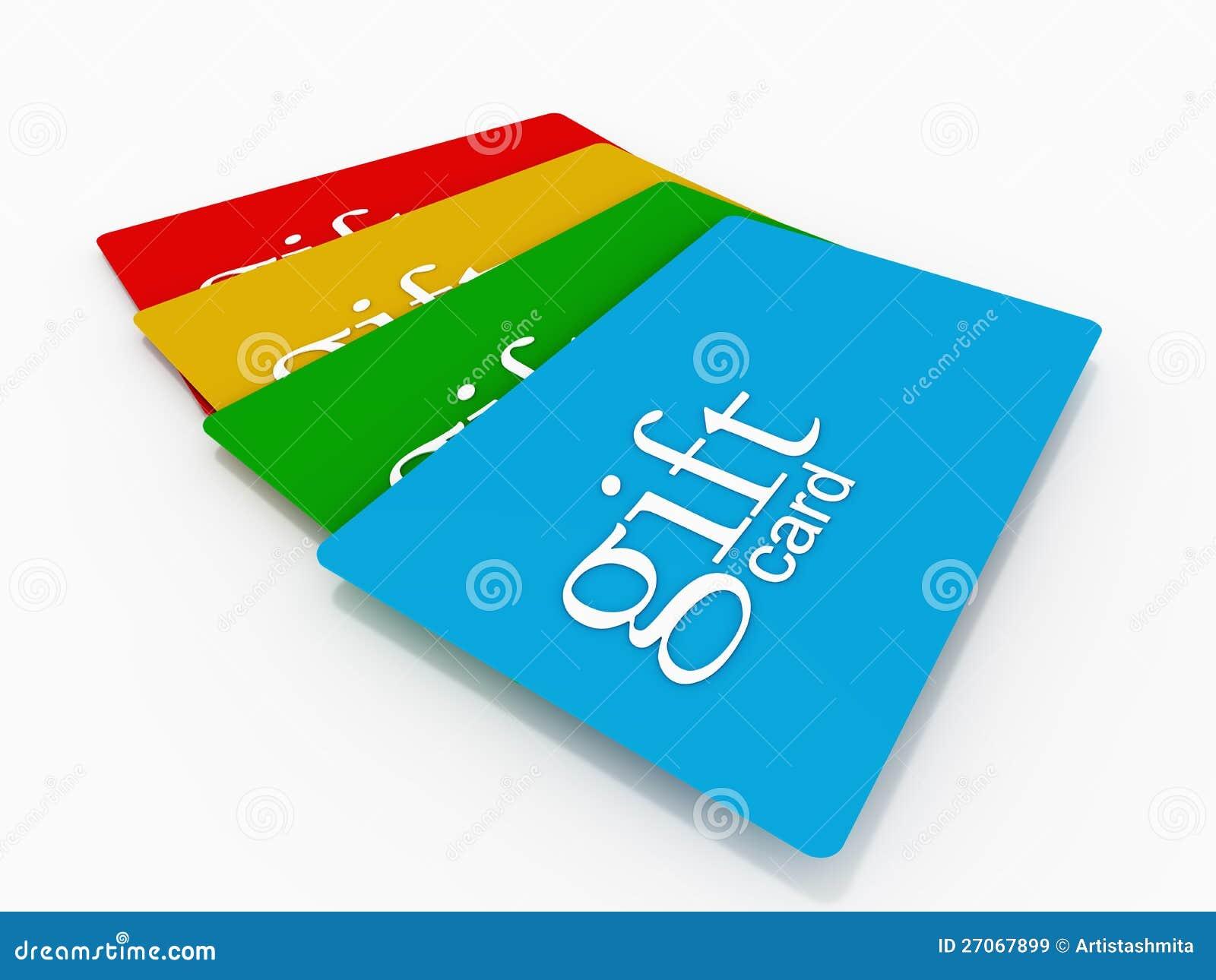 Gift certificate clipart free idealstalist gift certificate clipart free negle Choice Image
