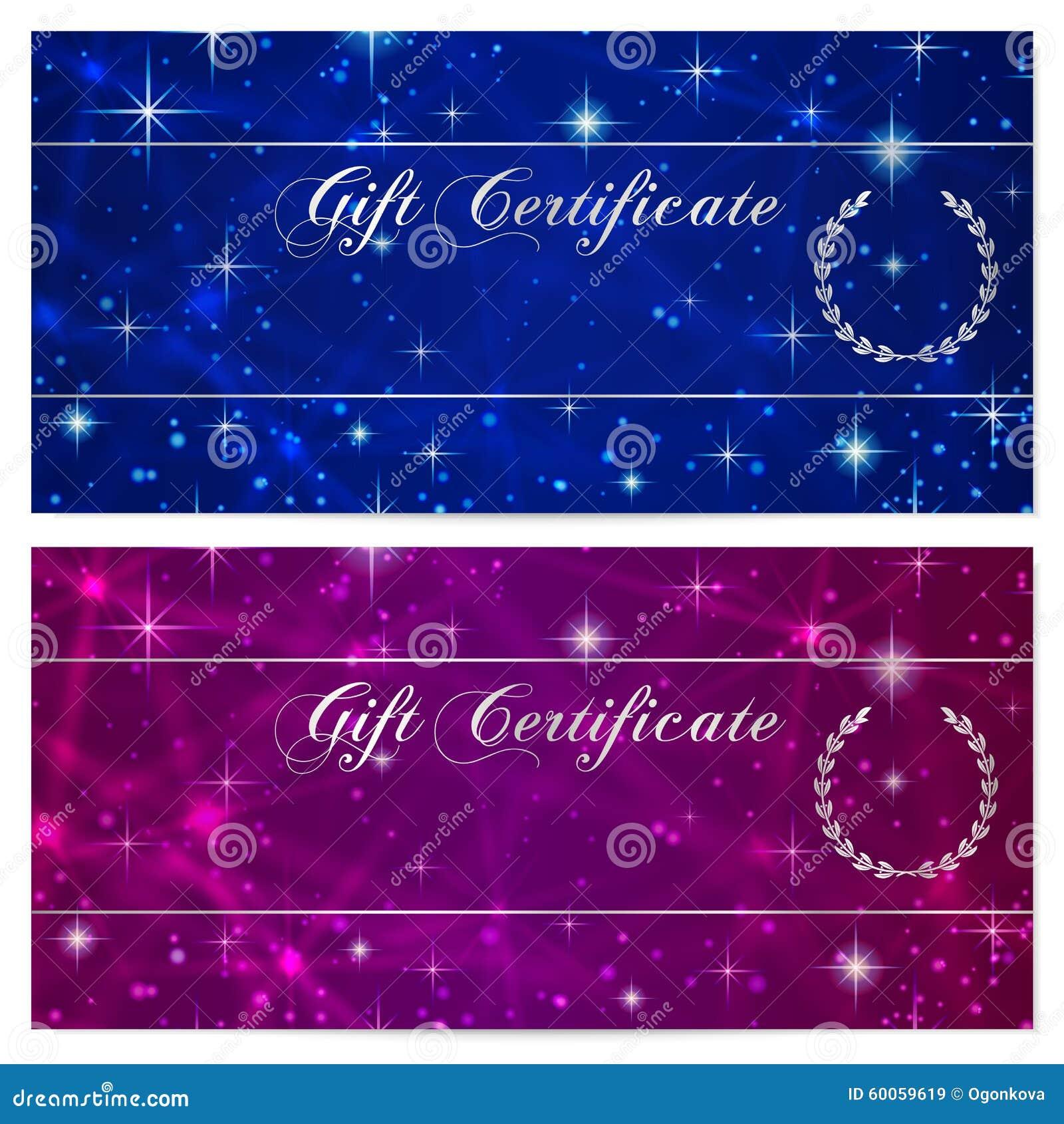 The night sky coupon code