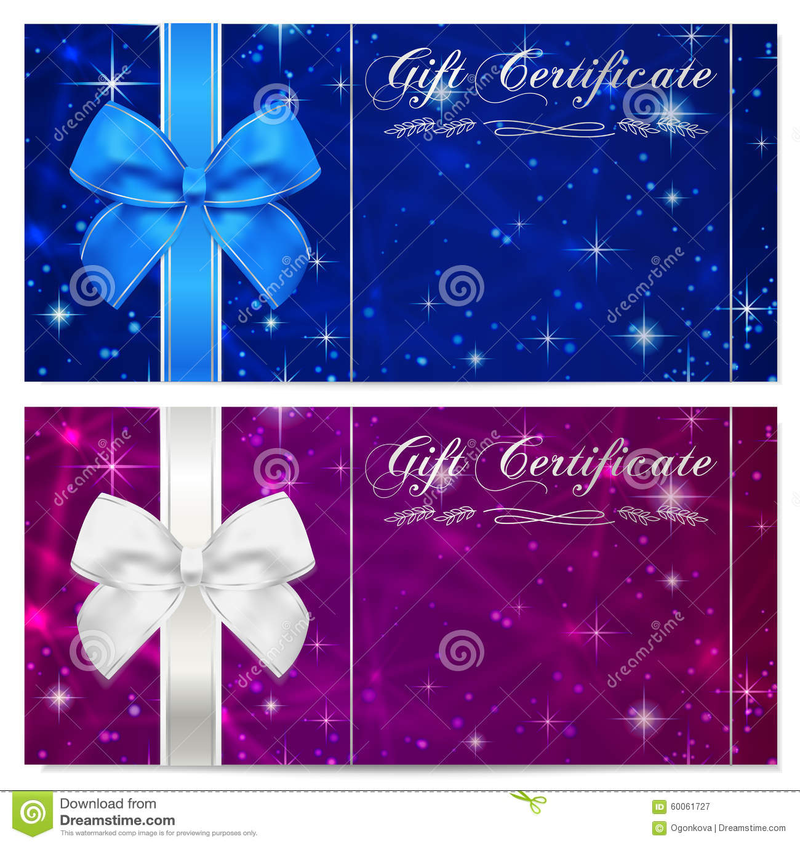 gift card template - solarfm.tk