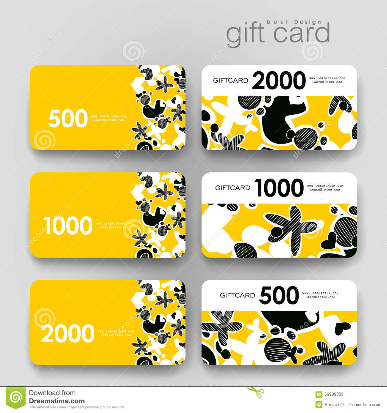 doc coupon layout coupon layout sample coupon template coupon layout 15 raffle ticket templates in microsoft word coupon layout