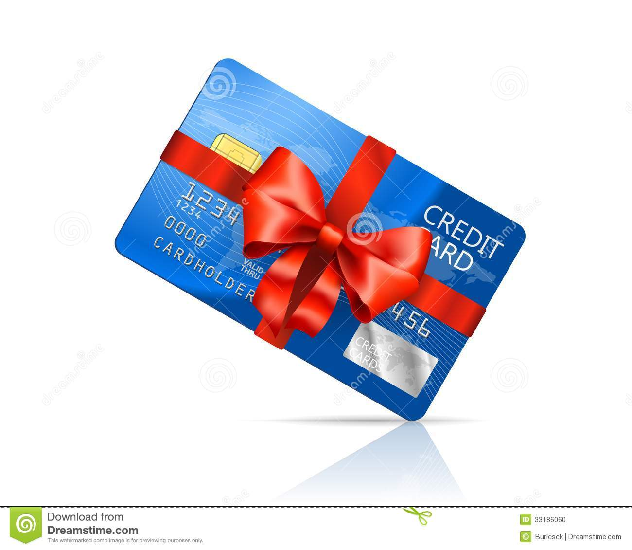 Personal Gift Cards. Find a perfect Gift Card for your friends and family. Select a design for any occasion, and you can include a custom message along with your gift. Only credit, charge, and debit cards as well as fully registered and approved general purpose reloadable cards may be used to make purchases on the site. Single load cards (e.
