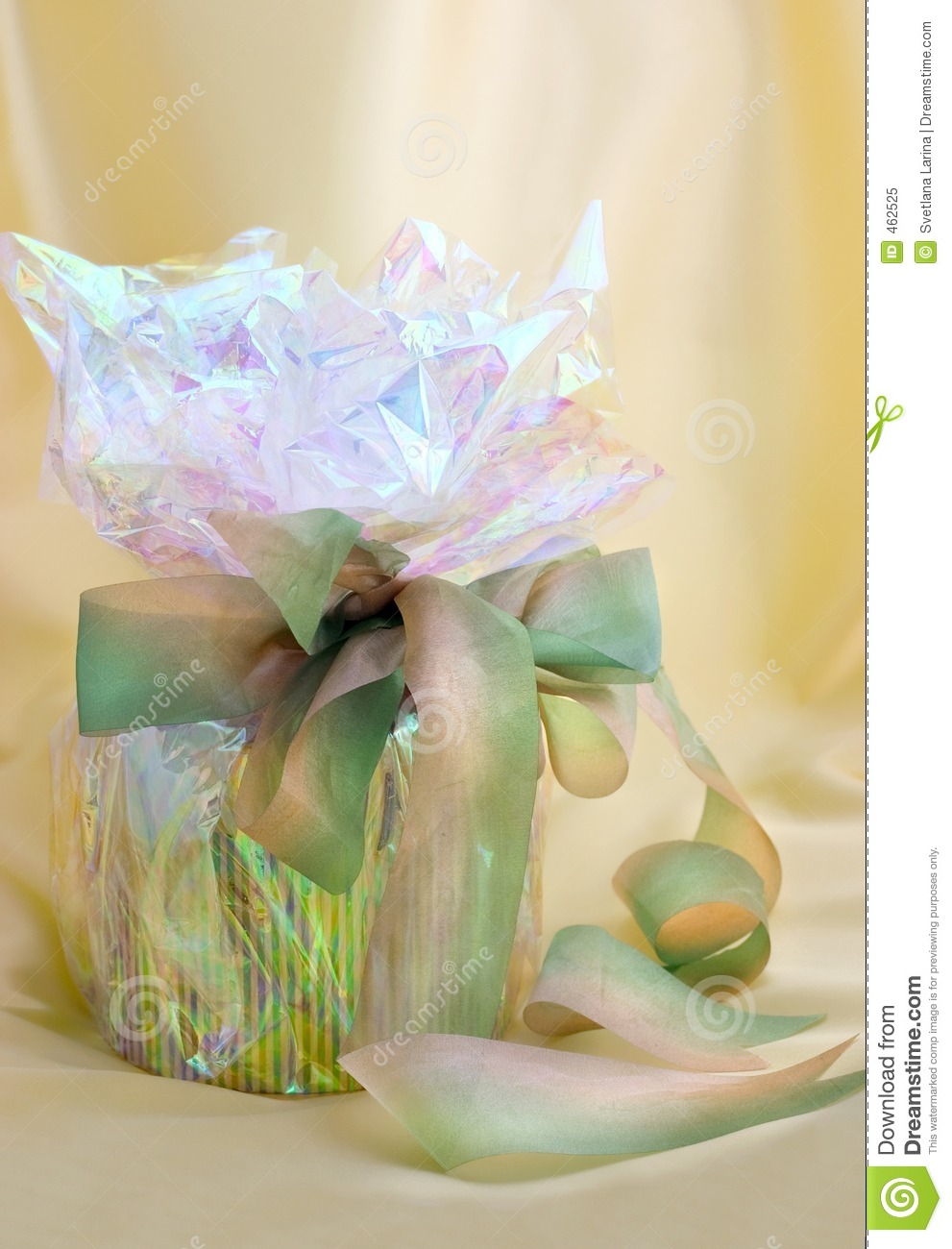 Download Gift for every occasion stock image. Image of congratulation - 462525