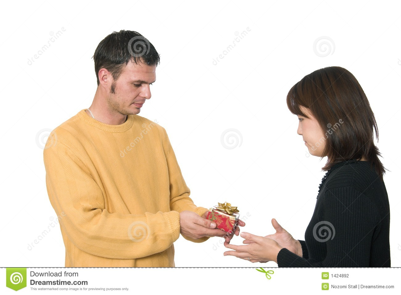 Gift giving stock photo image of green many present 1424892 gift giving royalty free stock photo negle Choice Image