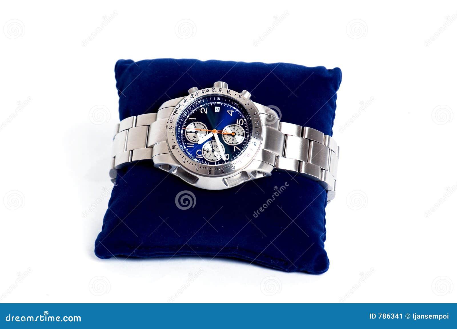 Gift - horloge