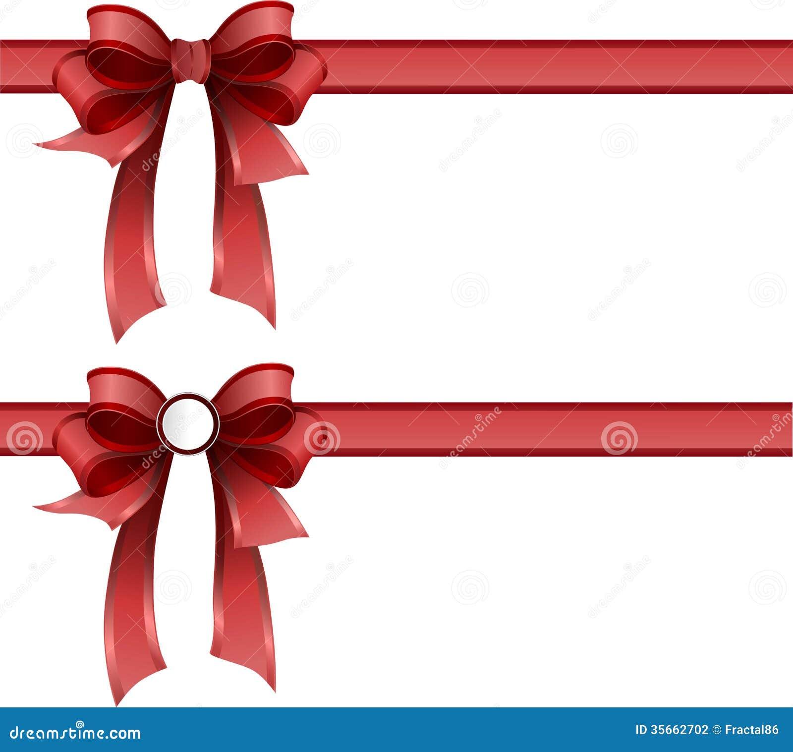 Gift ribbon stock photo image of celebrations christmas 35662702 gift ribbon negle Image collections
