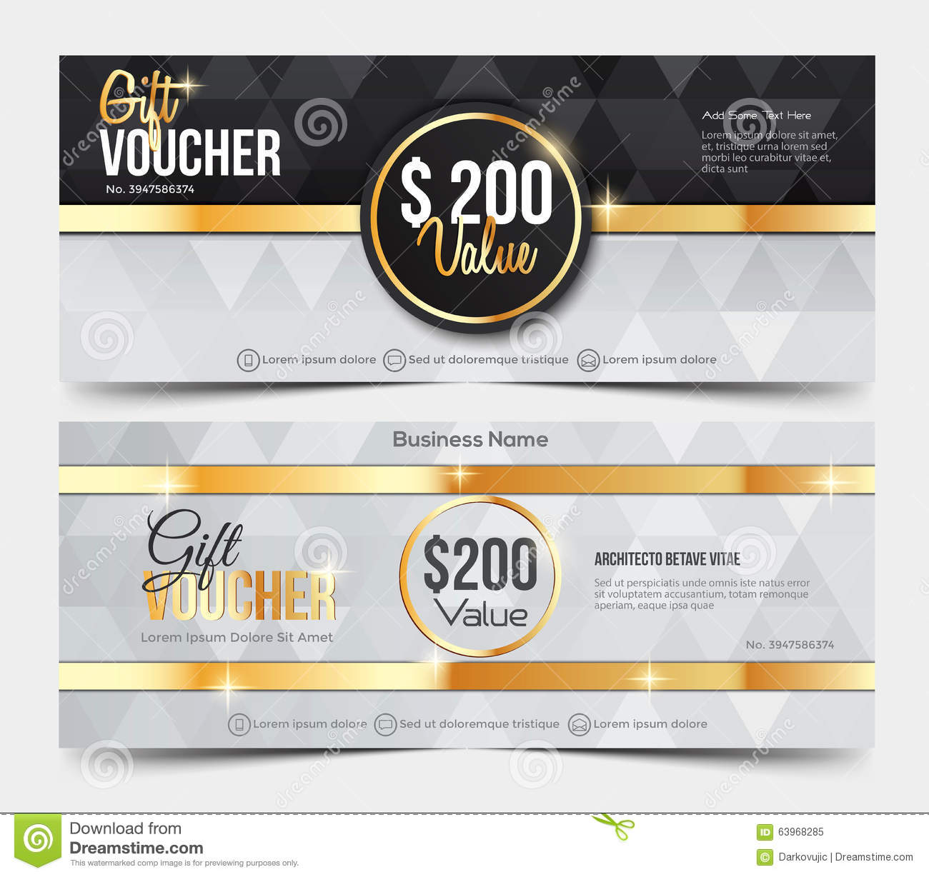 5 8 club coupons