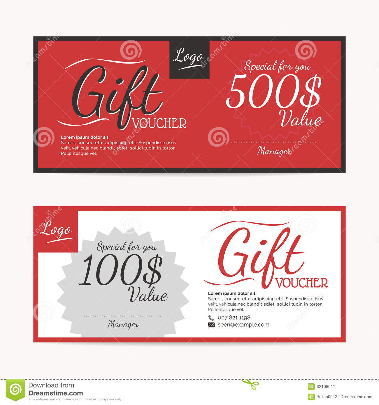 Collection Diy Gift Voucher Template Pictures Kcraft – Gift Voucher Format Sample