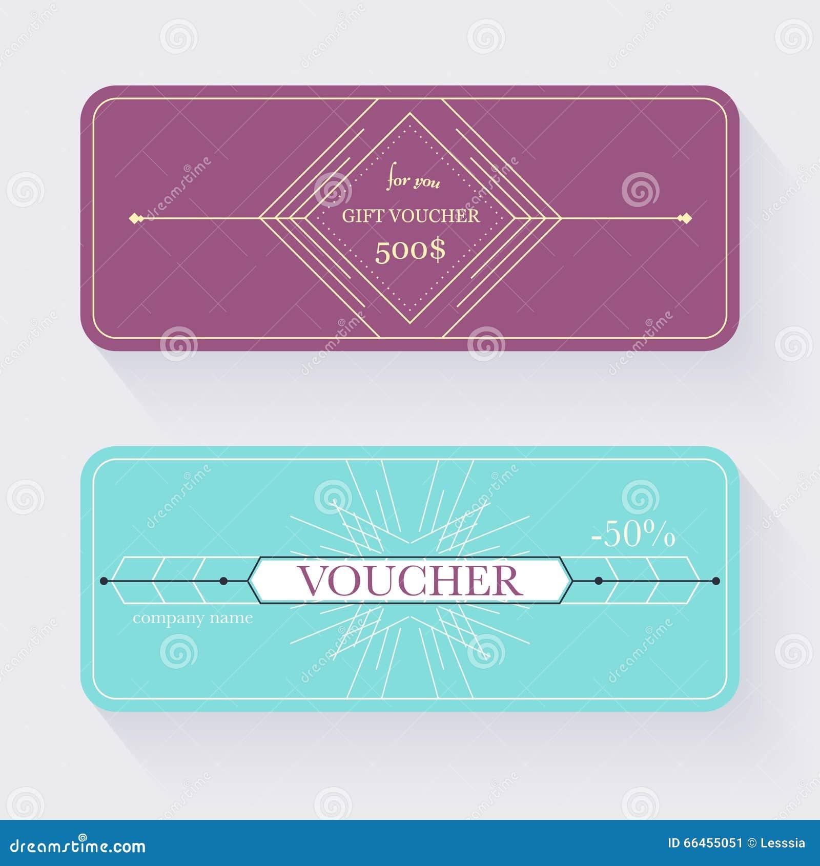 gift voucher template gift certificate background design gift gift voucher template gift certificate background design gift