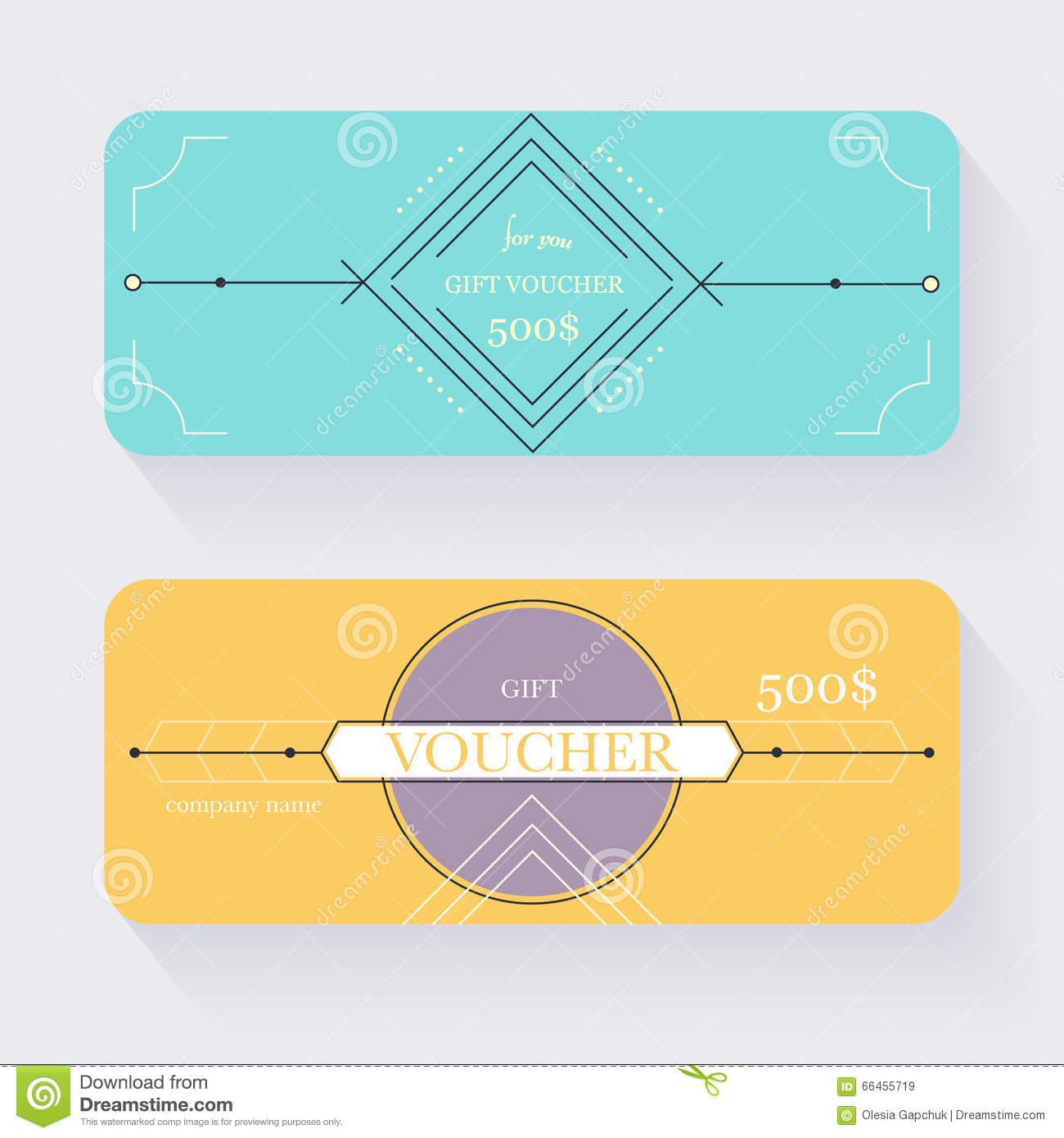 gift voucher template gift certificate background design gift gift voucher template gift certificate background design gift