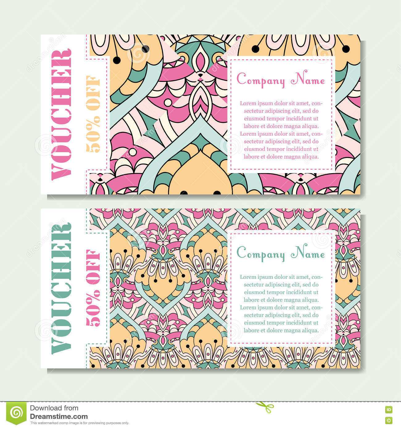 8 best gift certificate templates images on pinterest gift cards