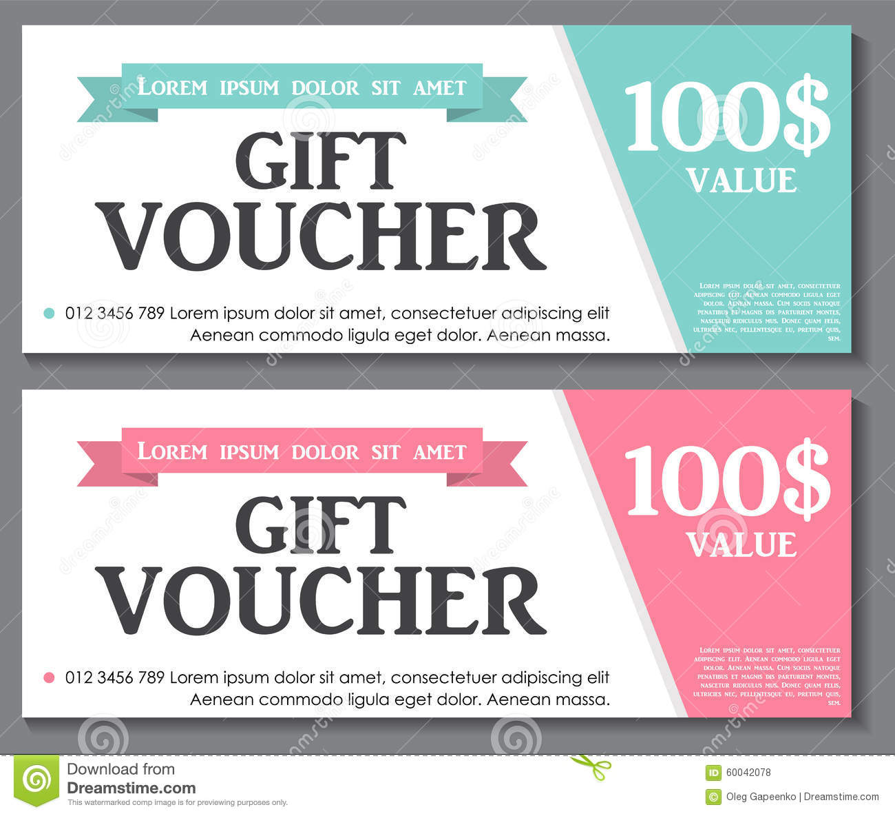 Free Gift Certificate Template house cleaning gift certificate – Gift Voucher Template Word Free Download