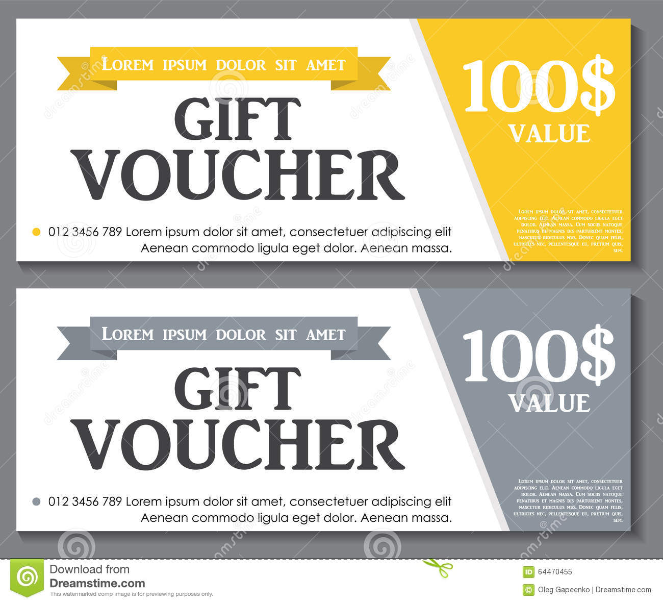 Openoffice Gift Certificate Template Choice Image Templates Restaurant Gift  Certificate Template Free Download Gallery Voucher Examples  Gift Certificate Samples