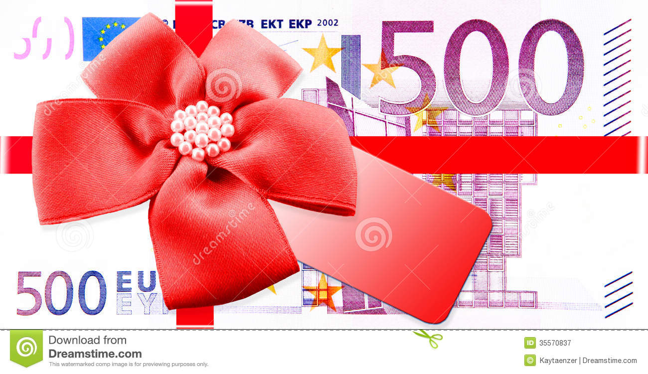gift vouchers colored hearts great for valentine s day s gift vouchers royalty stock photography