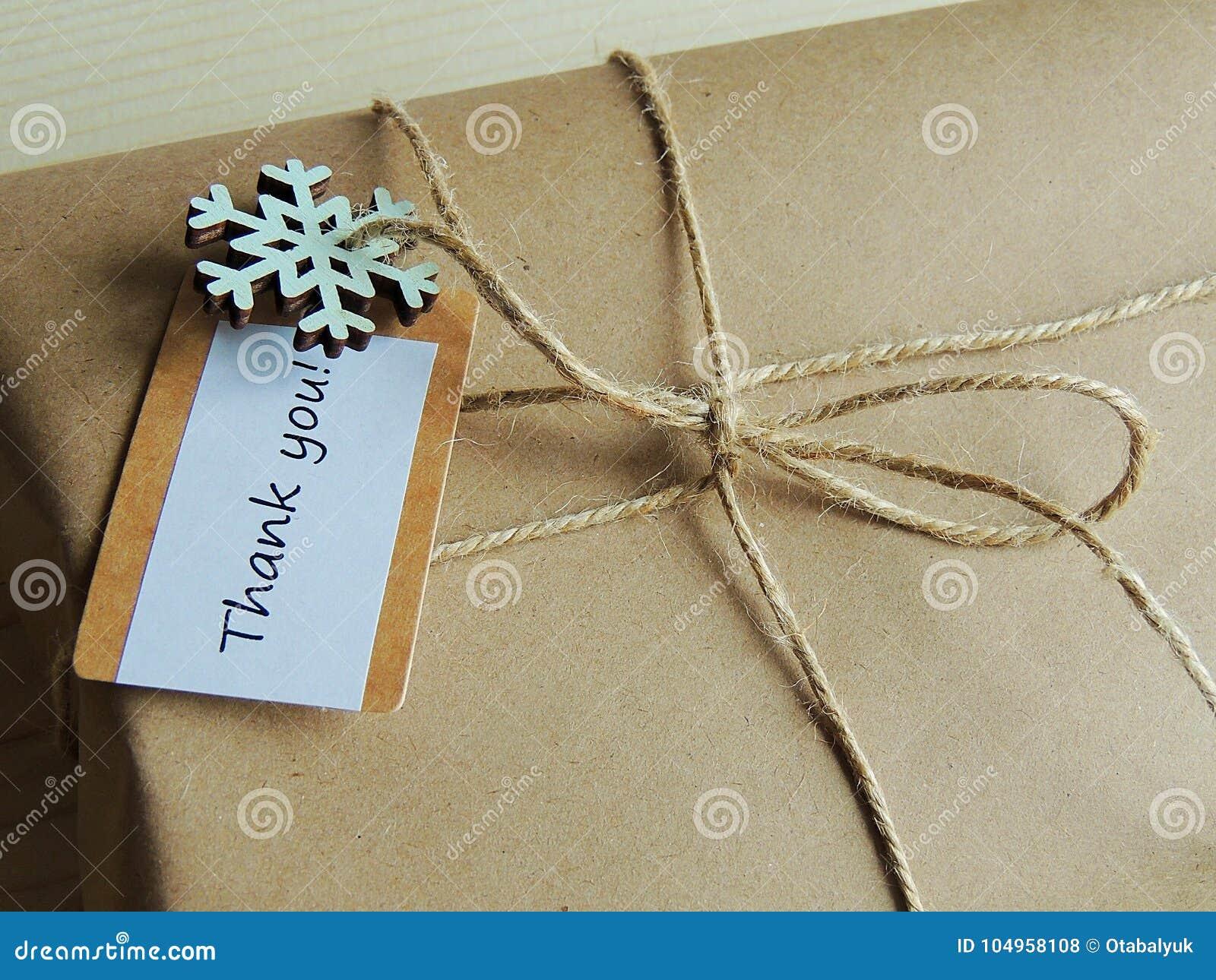 Small company christmas gift ideas