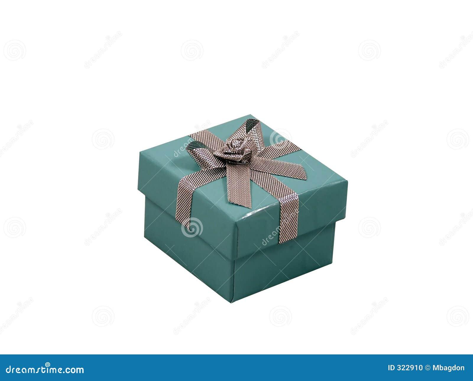 Gift1 pequeno