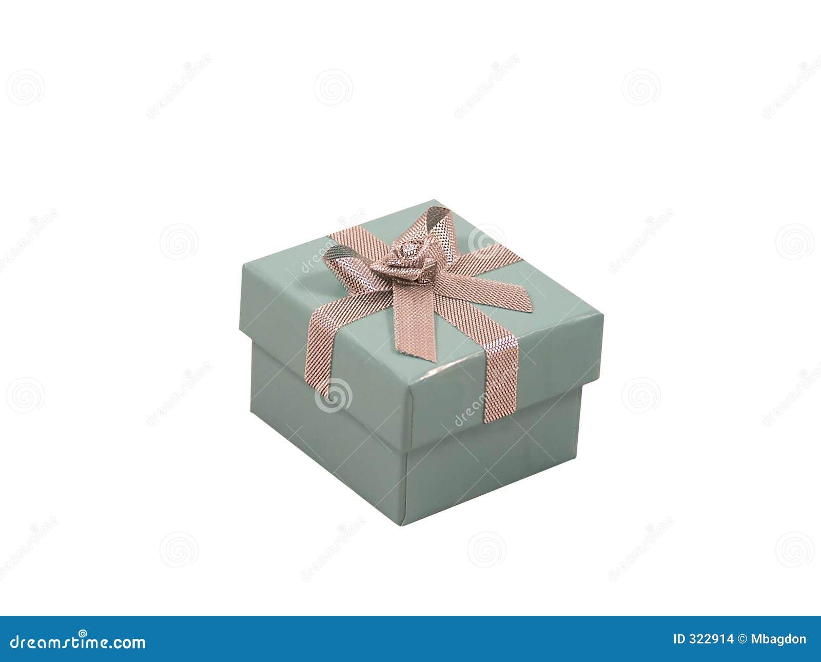 Gift2 pequeno