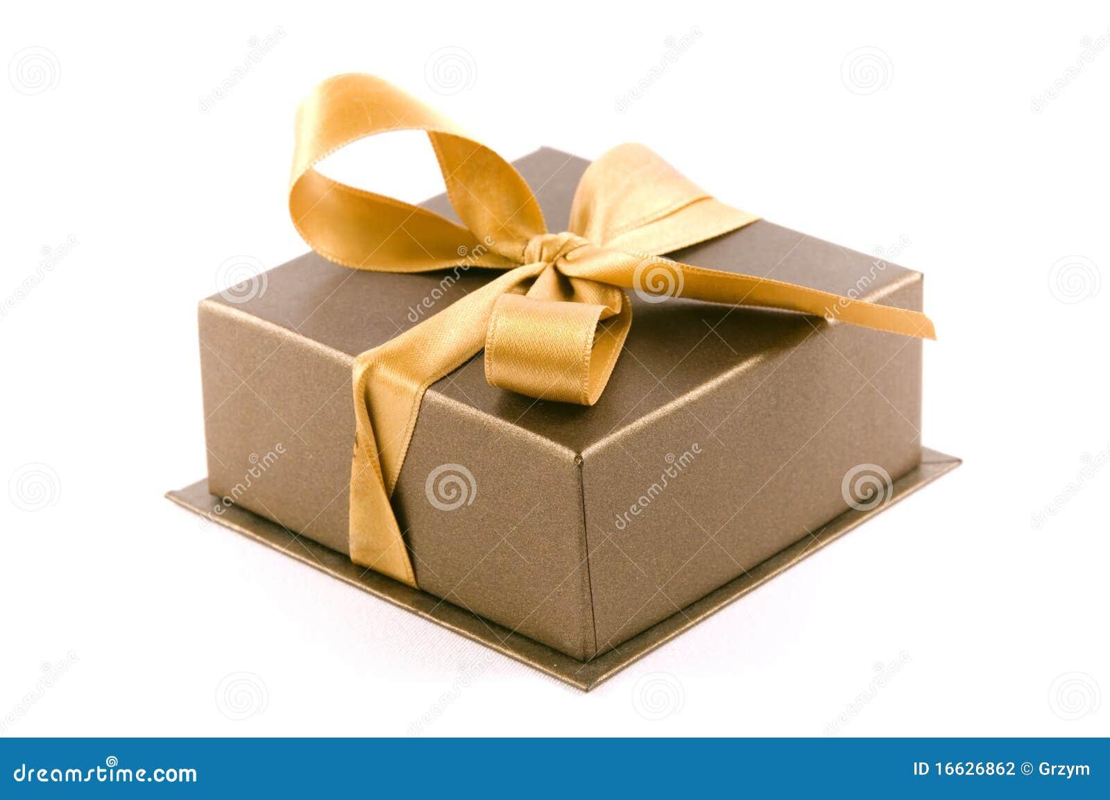 К чему снятся получить в подарок сапоги