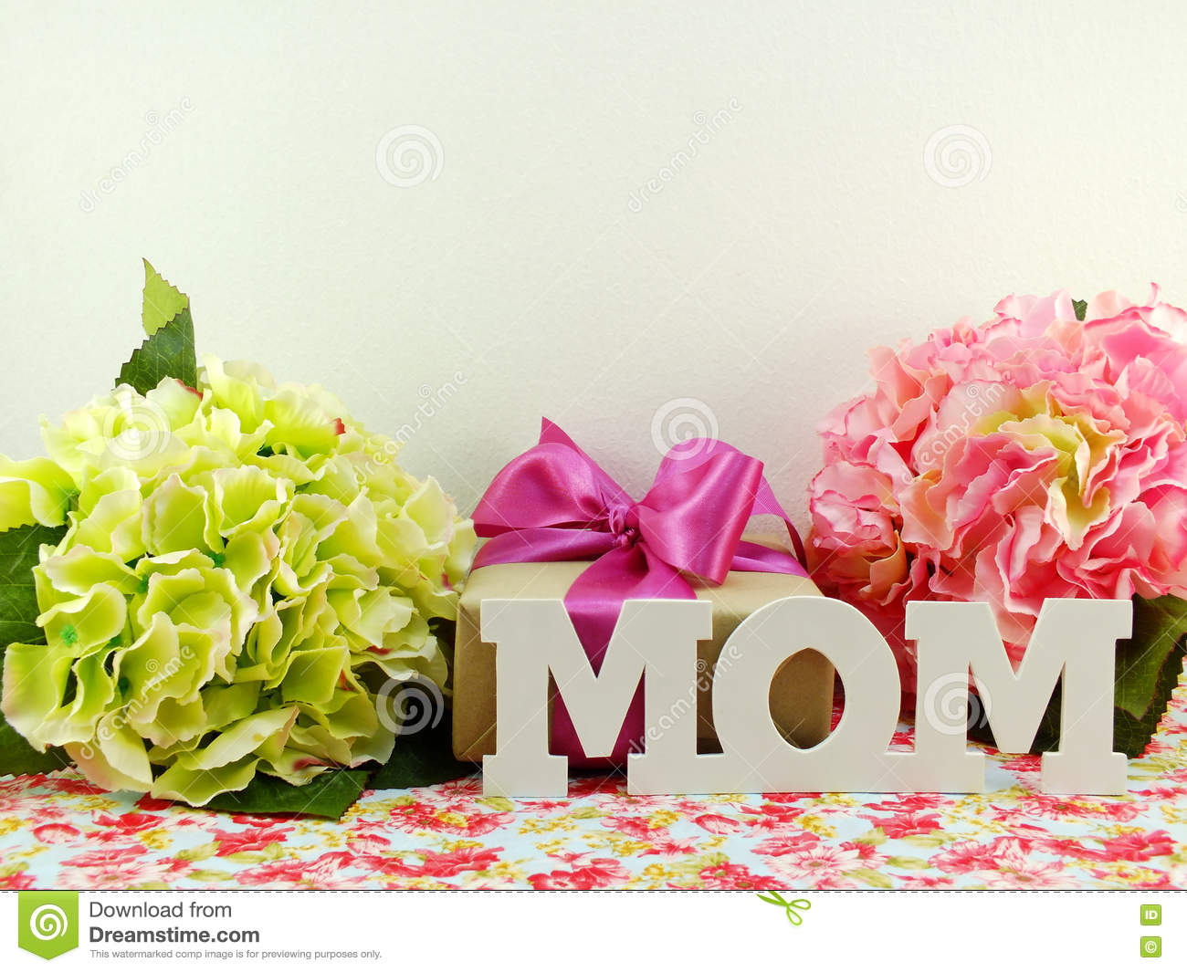 Gifts and beautiful bouquet of flowers stock image image of gifts and beautiful bouquet of flowers izmirmasajfo
