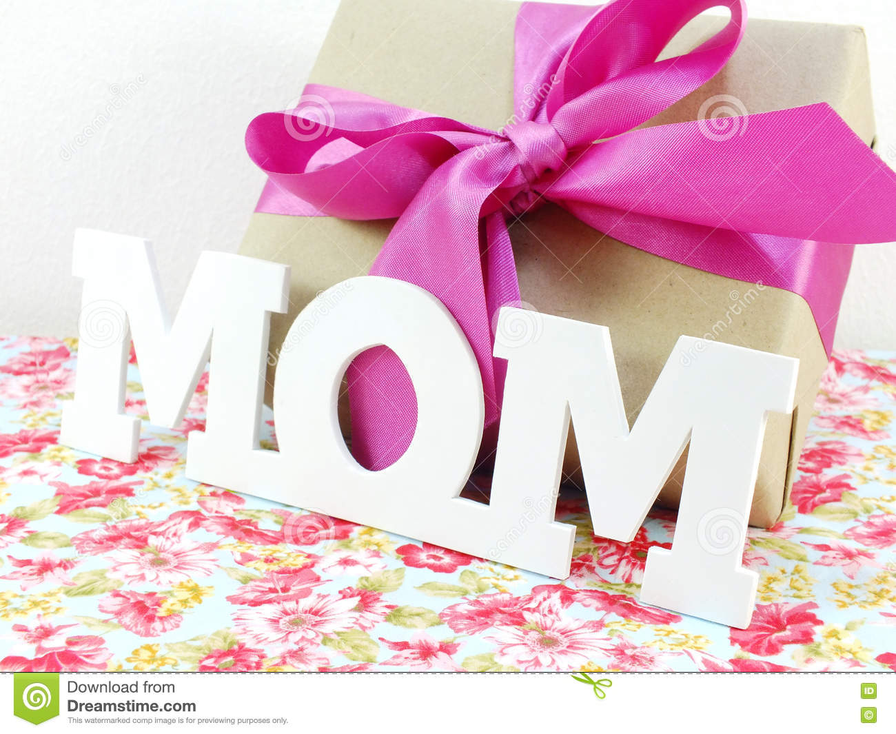 Gifts and beautiful bouquet of flowers stock photo image 70014147 beautiful birthday bouquet day flowers gifts mom dhlflorist Choice Image