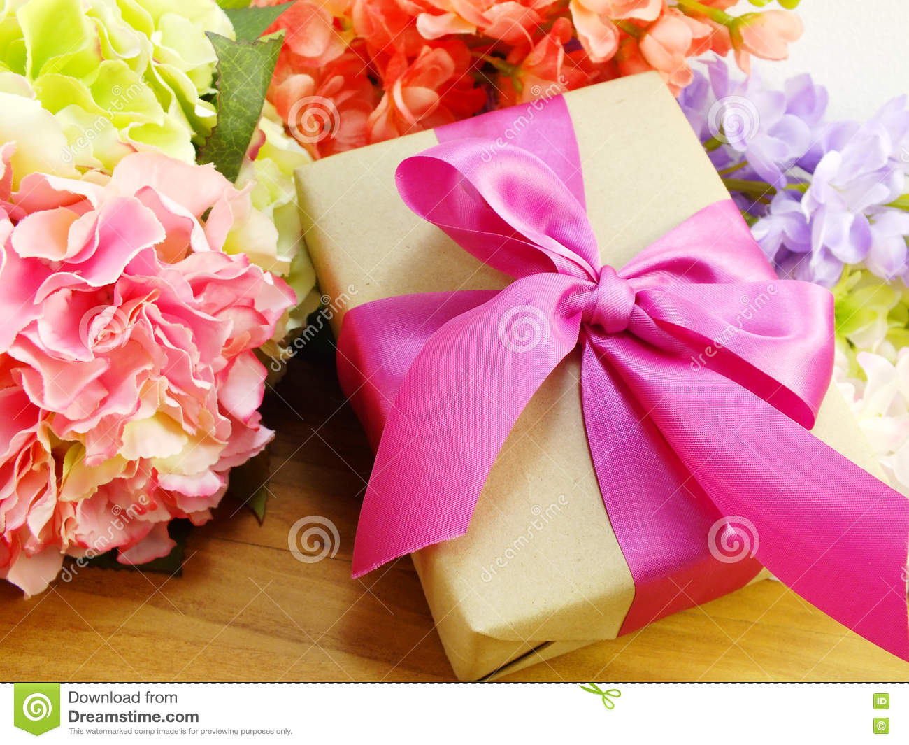 Gifts and beautiful bouquet of flowers for mothers day background background beautiful birthday bouquet day flowers gifts mom dhlflorist Choice Image