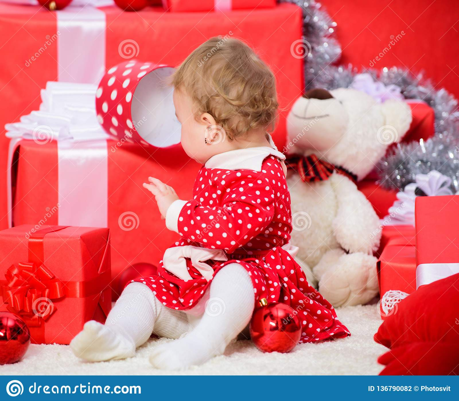 Christmas Ideas For Toddlers.Gifts For Child First Christmas Christmas Activities For