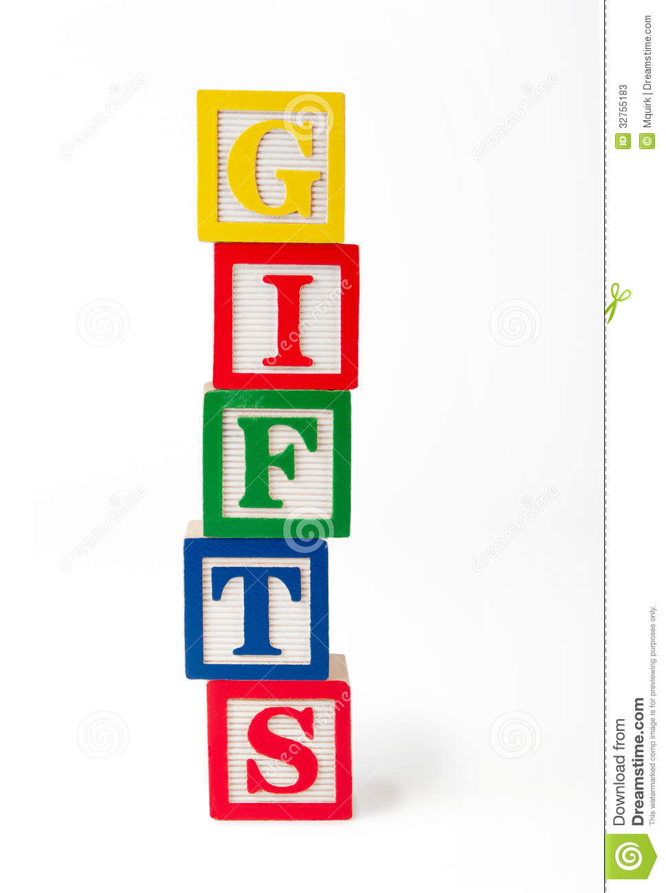 Gift word idealstalist gift word negle Image collections