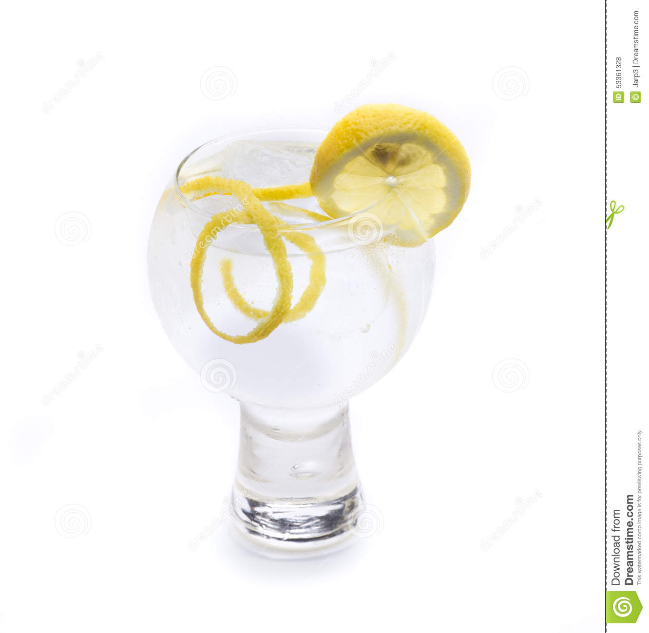 TOP 25 GIN QUOTES (of 148) | A-Z Quotes